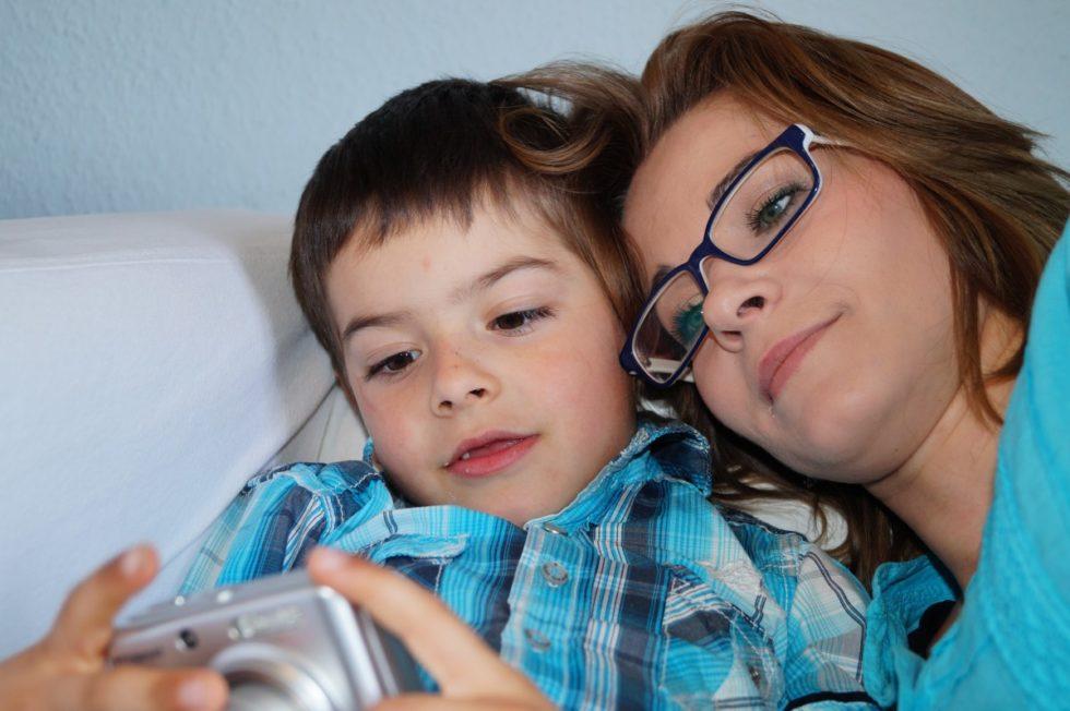 Plodnost a věk, vyšetření AMH